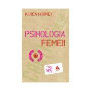 Psihologia femeii
