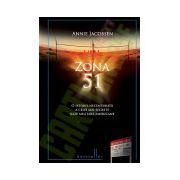 Zona 51