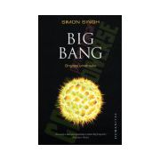 Big Bang - Originea universului