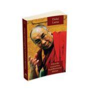Filozofia si practica buddhismului tibetan