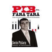 PIB-UL FARA TARA