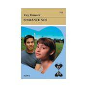 SPERANTE NOI
