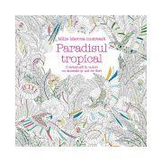 PARADISUL TROPICAL