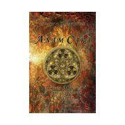 Anam Cara - Cartea magica a intelepciunii celtice