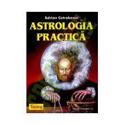 Astrologia practica
