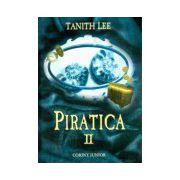 Piratica Vol. 2