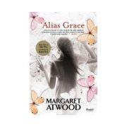 Alias Grace