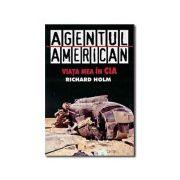 Agentul american