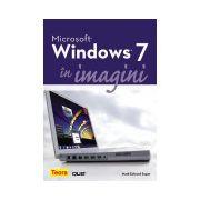 Microsoft Windows 7 in imagini