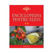 ENCICLOPEDIA PENTRU ELEVI - F-G
