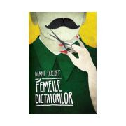 Femeile dictatorilor