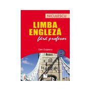 Limba engleza fara profesor