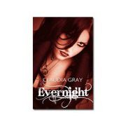 Evernight vol I