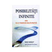 Posibilităţi infinite