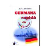 Germana Rapida