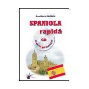 Spaniola Rapida