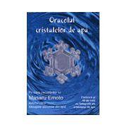 Oracolul cristalelor de apă