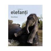 Cartea cu elefanţi