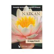 Naikan arta japoneza a introspectiei