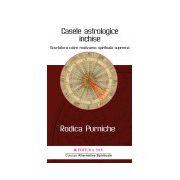 Casele astrologice inchise