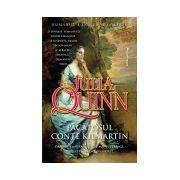 Păcătosul Conte Kilmartin