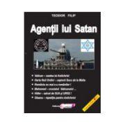 Agentii lui Satan
