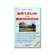 Batalia pentru Romania vol II