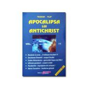 Apocalipsa lui Antichrist vol II