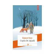 Copila de zapada (Editia 2014)