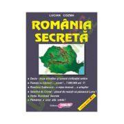 România Secretă