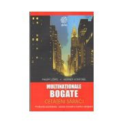 Multinationale Bogate - Cetateni Saraci