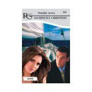SACRIFICIUL CHRISTINEI - Romantic 929