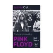 Inside Out - O istorie personala a Pink Floyd