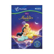 Disney English - Aladin