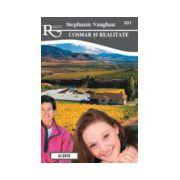 COSMAR SI REALITATE - Romantic 931