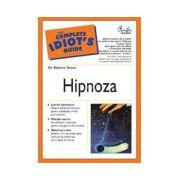 Hipnoza - editia a II-a