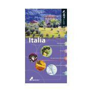 KEY Guide - ghid turistic ITALIA