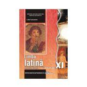 Limba Latina XI - EDP
