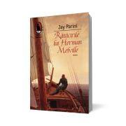 Ratacirile lui Herman Melville