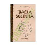 Dacia secreta
