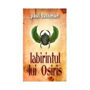 Labirintul lui Osiris