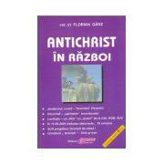 Antichrist în război