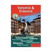 Varsovia & Cracovia