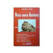 Dacia contra Antichrist - vol. II