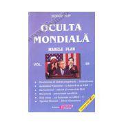 Oculta Mondială - vol. III