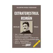Extraterestrul român