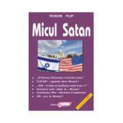 Micul Satan