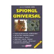Spionul Universal