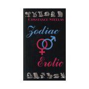 Zodiac erotic