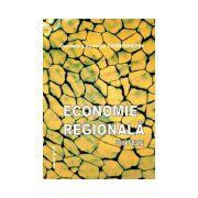 Economie regionala. Sinteze